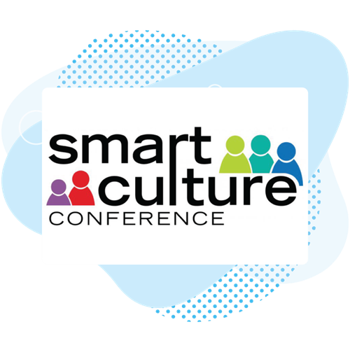 TRG Named 2021 Smart Culture Honoree