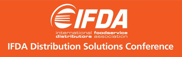 International Foodservice Distributors Association