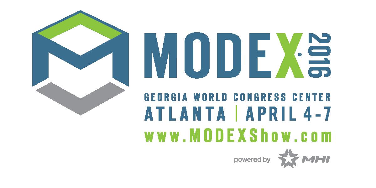 Modex 2016