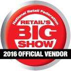 National Retail Federation's Big Show 2016